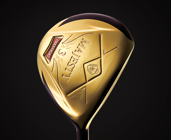 PRESTIGIO X FAIRWAY