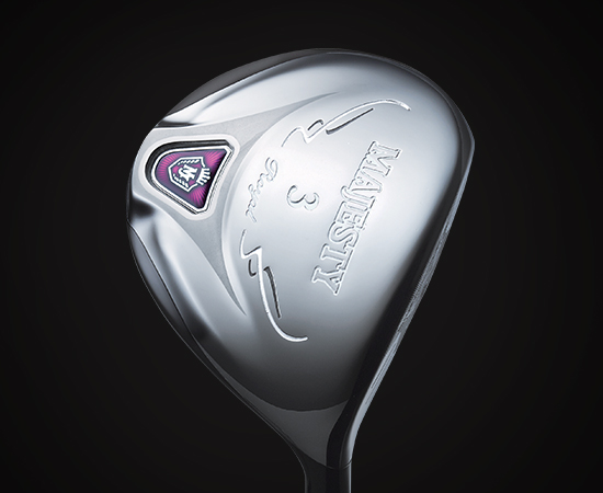 ROYAL SP FAIRWAY