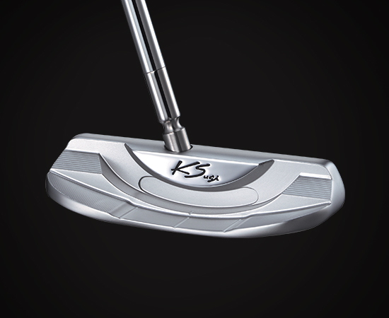 maruman KS PUTTER – KS-172PW
