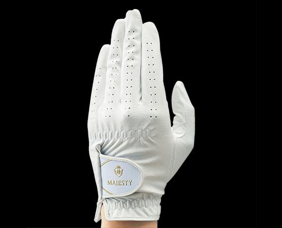 MAJESTY All Round Glove