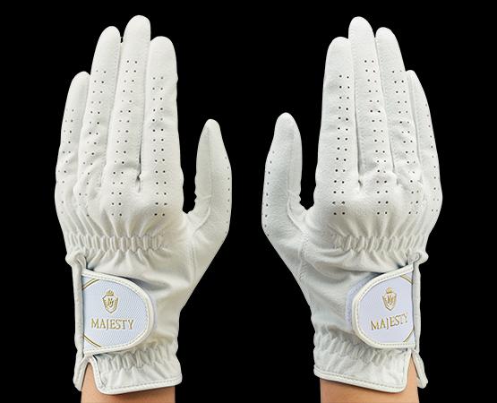 MAJESTY Ladies Glove