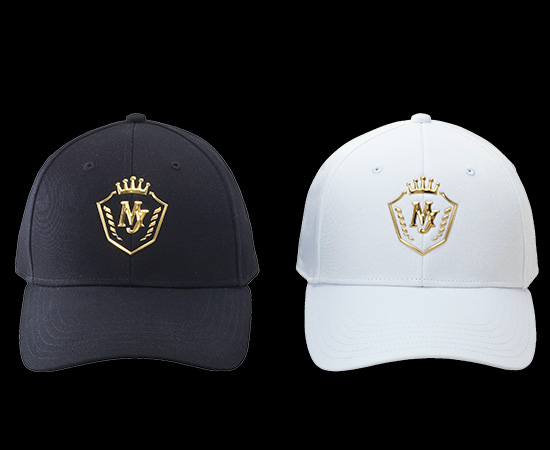 MAJESTY MJ Cap