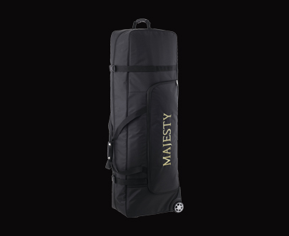 MAJESTY Wheel Travel Cover