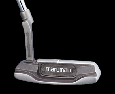 maruman PUTTER MP7228