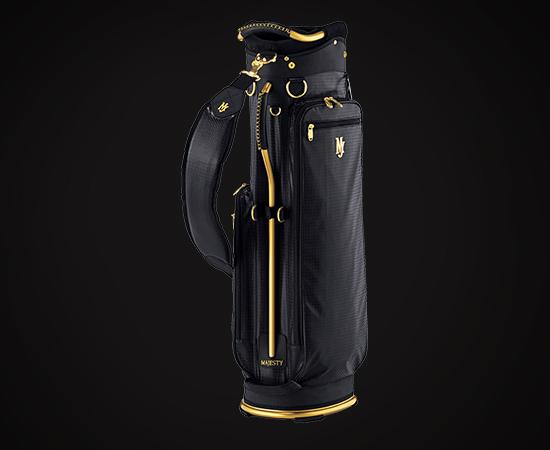 MAJESTY 高爾夫輕量桿袋
