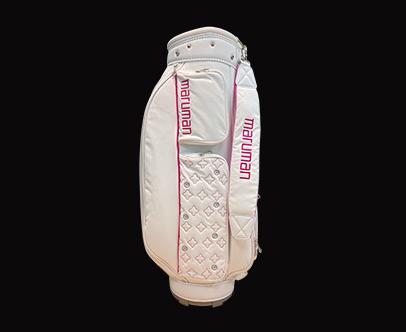 maruman 2W 專屬桿袋